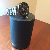 Citizen Eco Drive Promaster Reloj Para Hombres (at0720-56e)