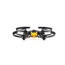Airborne Loro De Carga Minidrone - Travis (amarillo)
