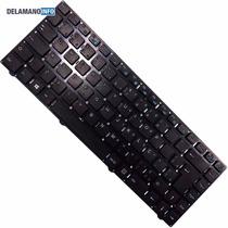 Teclado Philco 14i 14l 82r-14b048-4213 - Usado (7992)