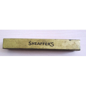 B6082 Antiga Caneta Sheaffer