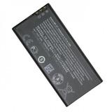 Bateria Celular Nokia Lumia 820 Bp5t Bp-5t