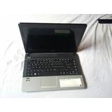 Troco Notebook Marca Acer Em Otimo Estado Troco Por Celular