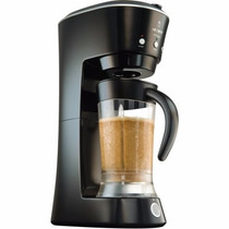 Mr. Coffee Maquina Para Hacer Frappe Nb