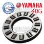 Rolinera Planetaria Motor Fuera De Borda Yamaha 40g