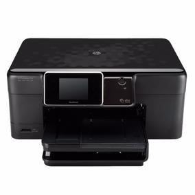 Impresora Hp B210 Para Reparar