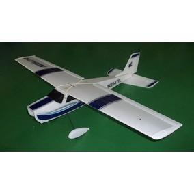 Avión Pegasus G3 De Modelart No Axiome