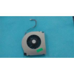 Abanico - Ventilador Interno Para Laptop Toshiba Qosmio F25