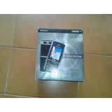 Vendo Audifonos De Gtran N120 Slim Nuevo Sin Usar.
