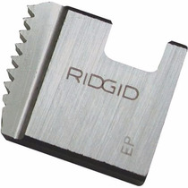 Ridgid Terraja De Roscadoras Manuales Mod:rid-37825