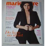 Revista Marie Claire Giovanna Antonelli Out. 2011 -
