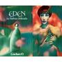 Perfume Mujer - Cacharel Eden Edp 50ml Original Garantia