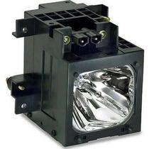 Lâmpada Projetor Sony Xl-2100 / 2100u 42we655 50we655