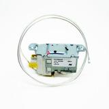 Termostato Robertshaw Rc72609 2p Freezer Prosdocimo Original