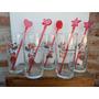 Souvenirs Vasos De Vidrio Personalizados, Tazas, Copas, Mate