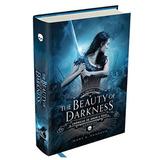 The Beauty Of Darkness - Último Da Trilogia Crônicas De Amor
