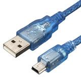 Cable Micro Usb De Datos Tipo V8 Para Celulares