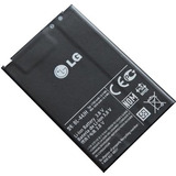Bateria Celular Lg E455 Optimus L5 Ii Dual Bl-44jh 100% Nova