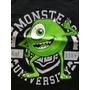 Remeras Monster Inc. - Doble Estampa