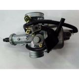 Carburador Honda Cg 150 Esd Titan