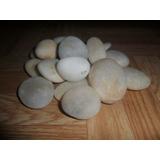 Piedras Blancas Decorativas Para Jardines