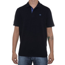 Camiseta Oakley Polo Essential 2.0