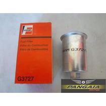 Filtro Combustível S-10 Blazer 4.3l V6 Gasolina Fram-g3727