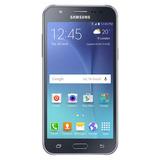 Smartphone Samsung Galaxy J5 Duos Dual Chip Desbloqueado And