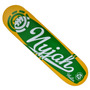 Shape Element Nyjah Nblb 8 X 20 Cm Importado
