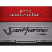 Kit Instalação Para Banco San Marino Para Renault Clio