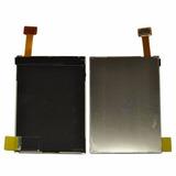 Lcd Nokia N82 5330 6210 6760 E52 E55 E66 E75 E77 E78 E79