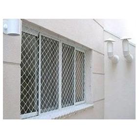 Rede Tela De Proteção,equiplex Janelas Sacadas Apartamento