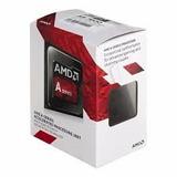 Procesador Amd A8-7600 3.8 Ghz Fm2