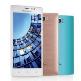 Telefone Celular Multilaser Ms60 Colors 16gb Android 5.1