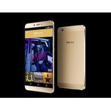 Celular Blu Vivo 5 Mini C/ Tela 4.0 Android 6.0 3g Original