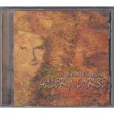 Ricardo Arjona - Galeria Caribe (1ra Edicion) Cd Original