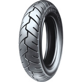 Llanta 110/80/10 Michelin