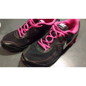 Zapatillas Nike Reax Run 7