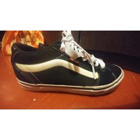 zapatillas vans peru