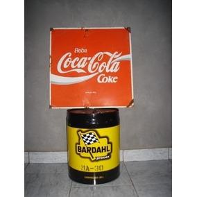 Placa Coca Cola Pepsi Cola Quadrada