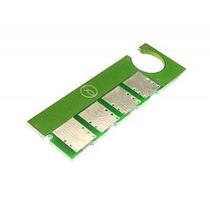 Chip Samsung Scx4200 4200