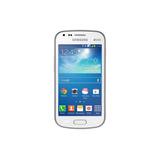 Smartphone Samsung Galaxy S Duos 2 Gt-s7582 - Branco