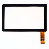 Tela Touch Tablet Phaser Kinno Ii 2 Pc 713 Envio Já