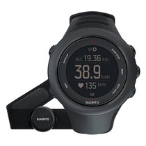 Tb Reloj Suunto Ambit 3 Sport Watch With Heart Rate Monitor