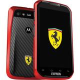 Motorola Nextel Ferrari 3g Desbloqueado Xt621 Vitrine Loja