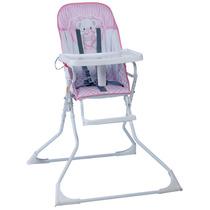 Cadeira De Alimentação Hercules - Sonho De Bebê