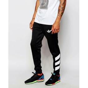 Mono adidas Slim Fit Original