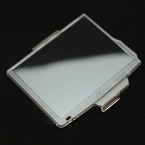 Protetor Lcd Bm-10 - Para Nikon D90 - Cristal