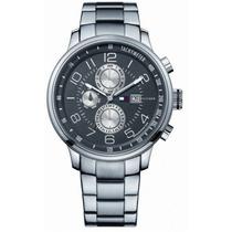 Reloj Tommy Hilfiger 1790860 Hombre Envio Gratis.