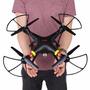 Drone Syma X8w Wifi Fpv Testeados 100% + Servicio Tecnico