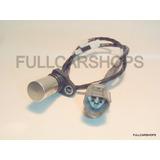 Sensor Rpm Original Toyota Hilux 2.5 / 3.0 D-4d .../2005